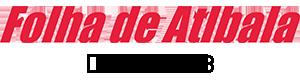 Jornal Folha de Atibaia